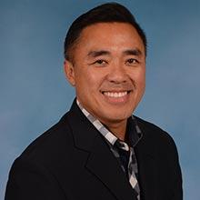 Dr. Brian Nguyen, MD
